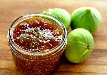 Fig-orange-jam