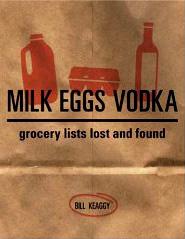 MilkEggsVodka-cover092706a