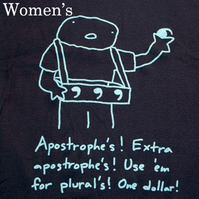 Apostrophes-womens-400