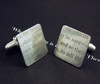 Vf_cufflinks_small
