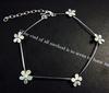 Blossom_bracelet_alt_small
