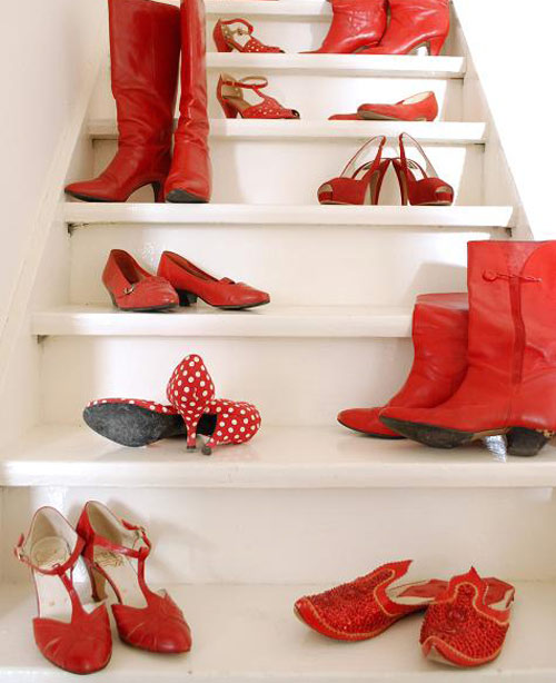 Redshoes614