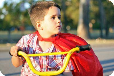 SuperBikeBoy