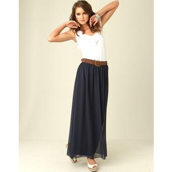 Front-chf-navu-blue-maxi-skirt-chiffon_348x348