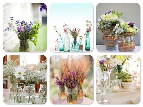Wilkflowers
