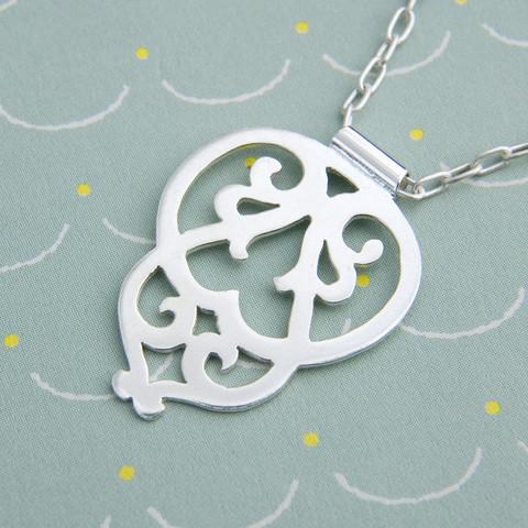 Medieval-pendant-turq-det_large