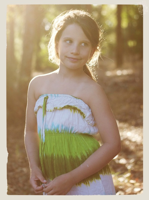 Sunnygirl2