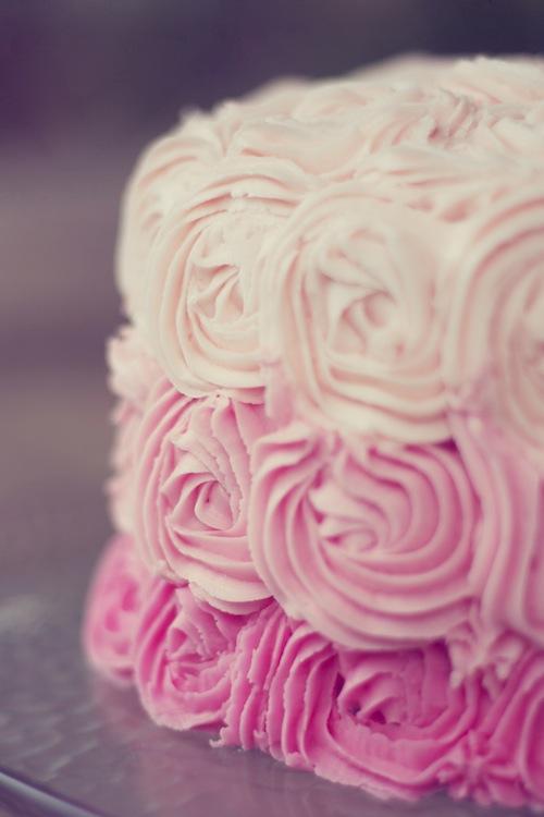 The Next Birthday Cake Youll Make Vonerable